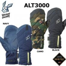 VOLUMEGLOVES 18-19 ALT 3000 SPECIAL