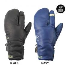 VOLUME GLOVES 18-19 ALT 2500