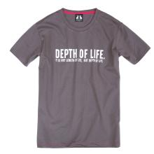 UG DEPTH OF LIFE Tシャツ ユージー UNDER GROUND DESIGN GARAGE