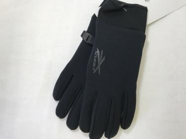 SEIRUS グローブ XTREME ALL WEATHER WATER PROOF