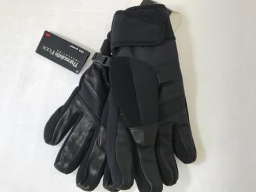 SEIRUS グローブ XTREME ALL WEATHER EDGE WATER PROOF